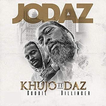 JoDaz