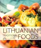 Lithuanian Traditional Foods
