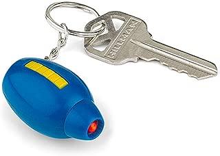 Megaman Mega Buster Keychain