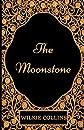 The Moonstone illustrated