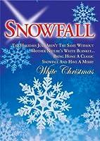Snowfall [DVD]