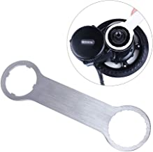 BAFANG E-Bike BBS Wrench Speed Sensor Sendor Electric Bike BBSHD BBS02 BBS01 Tool