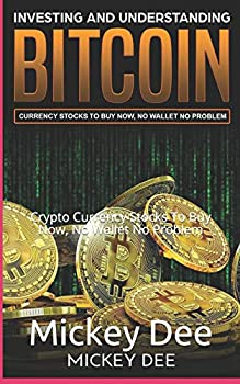 Best crypto currency prices Reviews
