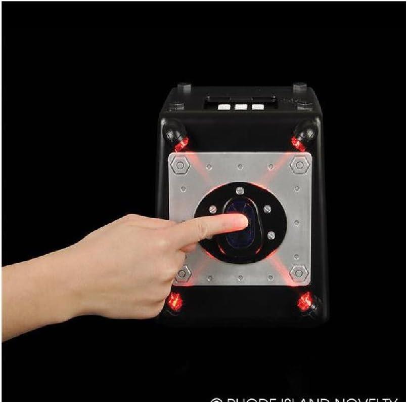Laser 国際ブランド Alarm Beam 激安格安割引情報満載 Combo 5 7 x Safe