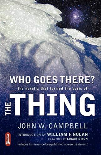 Top antarctica short stories for 2020