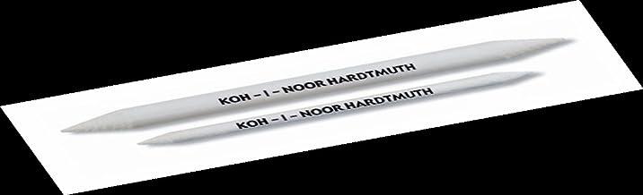 A-life aspirapolvere Dritto Tubo Lungo Asta Rigida Tubo Lungo Manico Grande Testa Diametro Interno 32/Piccola Testa Diametro Esterno 31/mm
