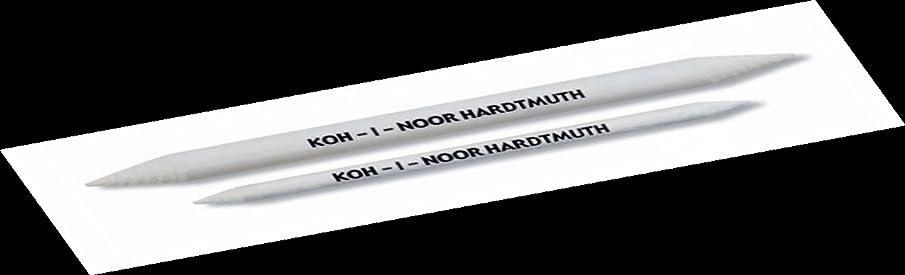 KOH-I-NOOR 9477007003PS Paper Stump (Pack of 2)