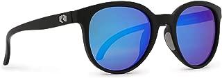 womens floating sunglasses