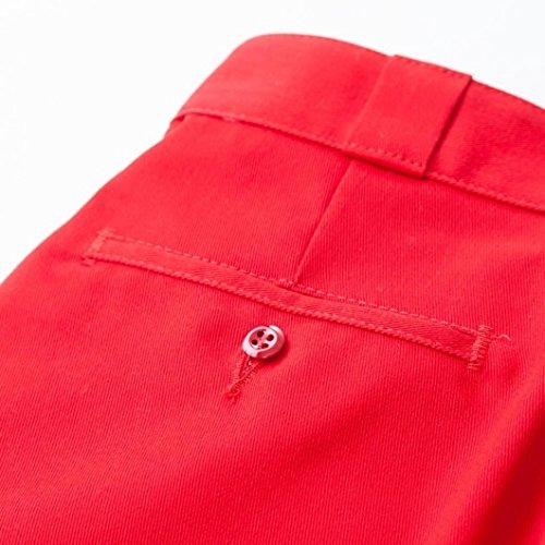 『[ディッキーズ] ショートパンツ メンズ 42283 [並行輸入品]』の10枚目の画像