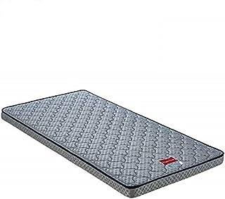 フランスベッド 二段ベッド用マットレス グレー シングル JM-101S 二段ベッドチェストベッド用 300236100
