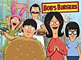 Diamond Painting s Bob Burger Movie Entertainment Diamond Painting Very Challenging Adult and Teen Casual Puzzle 40x50cm
