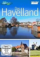Das Havelland [DVD]