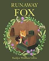 Runaway Fox