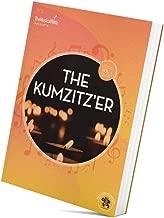 The Kumzitz'er Vol. 1