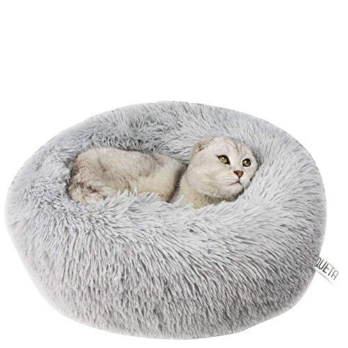 Queta -   Katzenbett Schöne