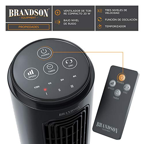 Brandson A303354x60