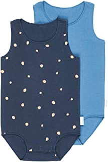 Bonds Baby Wonderbodies Singletsuit