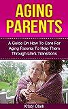 Bargain eBook - Aging Parents