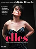 Elles (English Subtitled)