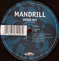 Inside Out [12 inch Analog]