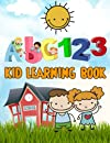 kid learning book: letter writing practice, learning multiplication through hip hop, learn to write, language at the speed of sight by mark seidenberg, kindergarten mathematics, kindergarden math, kids word book