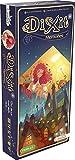 Asmodee- Dixit 6 Memories Gioco da Tavolo Edizione Italiana, Colore, 8010