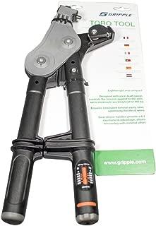 gripple tool