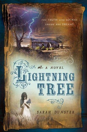 Lightning Tree by [Sarah Dunster]