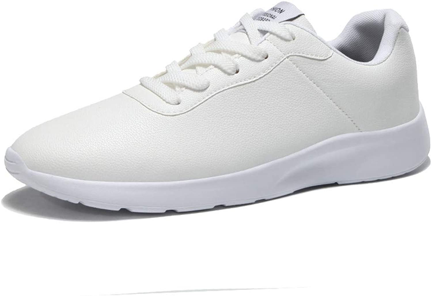 Womens Men Running shoes Mesh Gym Casual Sports shoes Tennis Walking shoes Air Trainers Fitness Flats Athletic Competition Sneakers