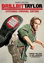 Best david taylor dvd Reviews