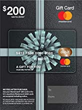 Best ecard prepaid card Reviews