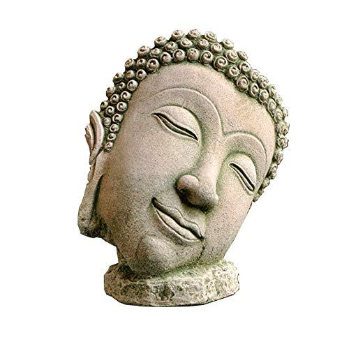 busto de buda fabricante Zyh-hyz