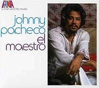 Man & His Music: El Maestro