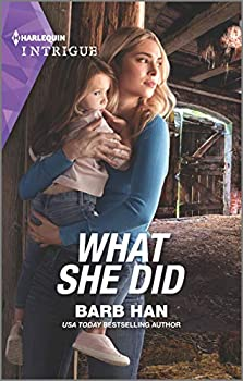 Best what she did Reviews