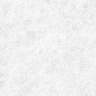 Pellon 987F Fusible Fleece, White