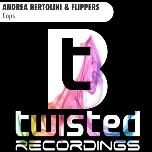 Andrea Bertolini & Flippers