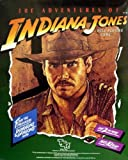 The Adventures of Indiana Jones: Role Playing Game