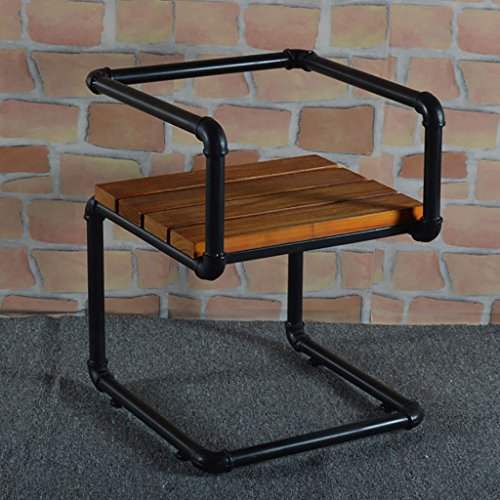 Barkruk, ontbijtkruk, industriële barkruk, landelijk ijzer, oude stoelen, oude bars, eettafel, stoel, waterpijp, koffie, vrije tijd en outdoor. Stool
