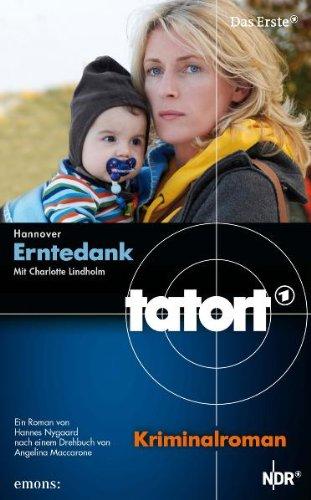 Tatort - Erntedank