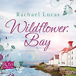 Wildflower Bay cover art