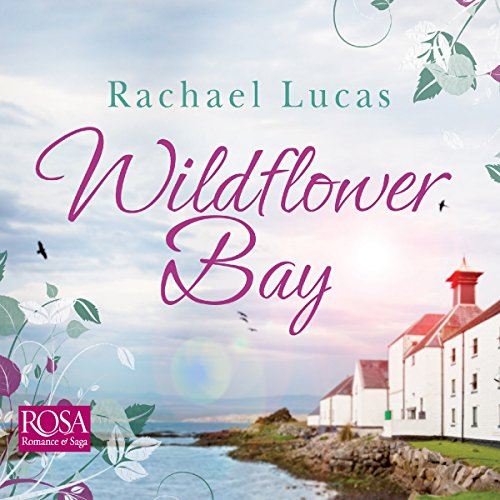 Wildflower Bay Titelbild