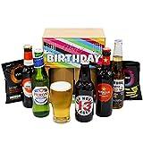Mens Birthday Gifts