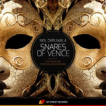 Snares of Venice