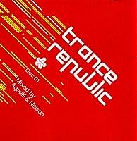 Trance Republic