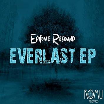 Everlast EP