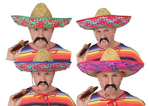 baratos y buenos El complemento perfecto para sombreros, trajes y … calidad