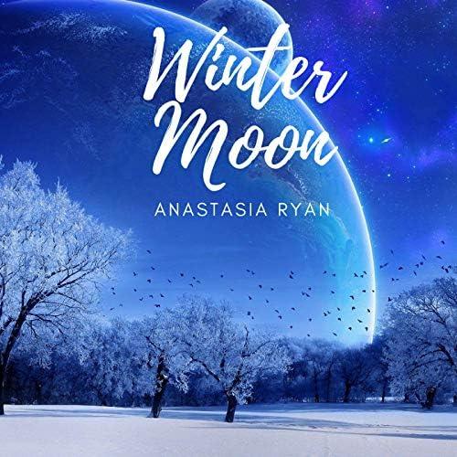 Anastasia Ryan