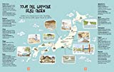 Zoom IMG-2 la vita giapponese illustrata per