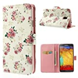 Flip Case leather Bag Business Case Cell Phone Case Cover