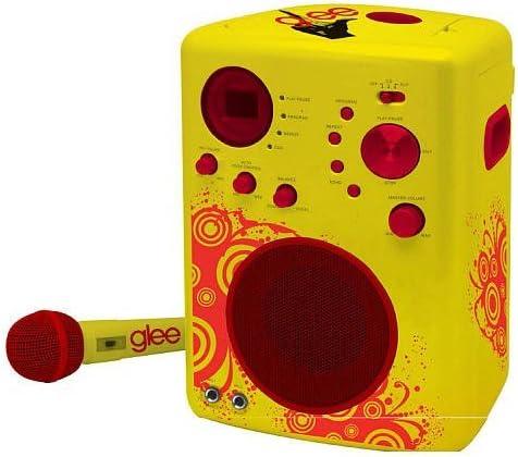 high quality Glee sale Karaoke high quality Machine online sale